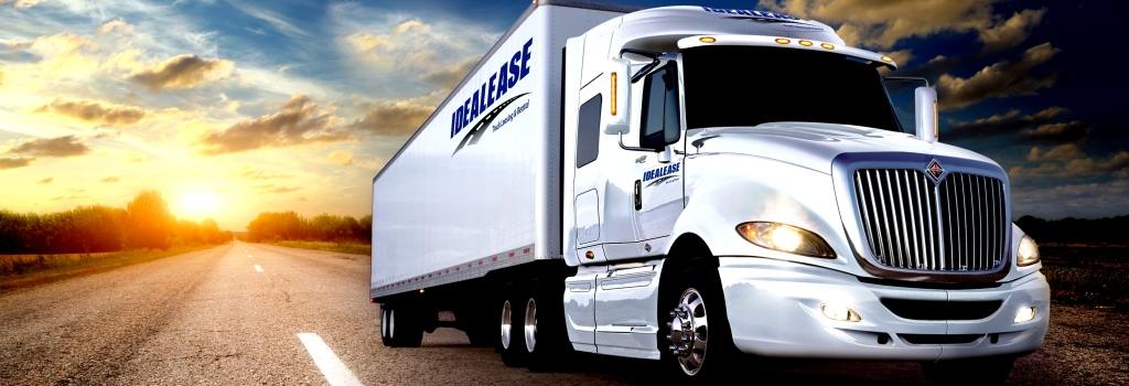 best truck Truck equipment, dump, service, crane, bodies, snow plows, commercial landscaper mowers, service, parts, repair and professional installation best truck equipment, inc willoughby ohio, 44094.